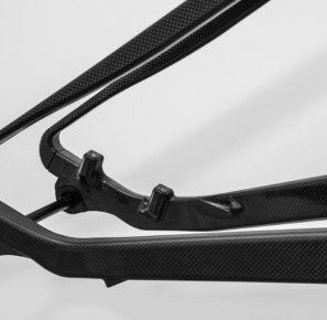 carro-posteriore-telaio-full-carbocom6